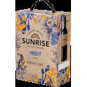 Sunrise Merlot 12% vol. 3,0l BiB