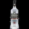 Russian Standard Vodka 40% vol. 1,0l