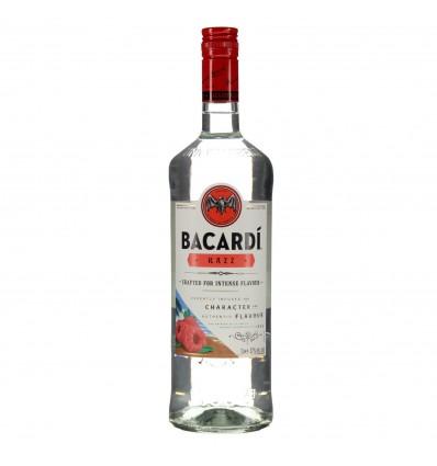 Bacardi Razz 32% 1l