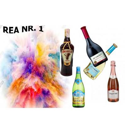 REA NR 1