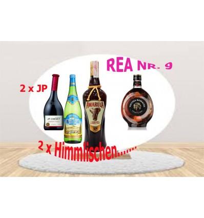 REA NR. 9