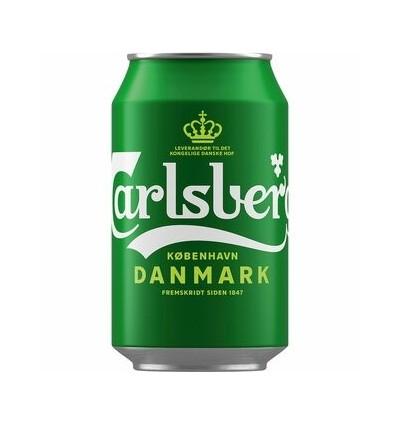 Carlsberg Export 4,6%