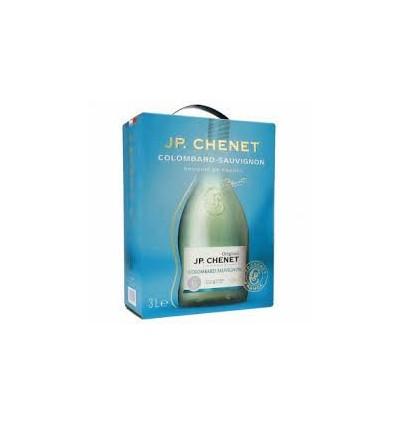 J.P.Chenet vittvin - 3 l